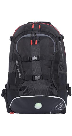 Endura Plecak  Plecak 25 L czarny